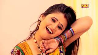 New Haryanvi Song | अंजली का बनादे बंगला | Anjali Raghav Hits | Anjali Hit Song | Latest Song 2017