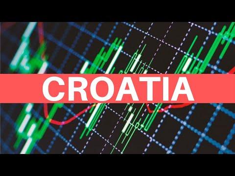 Best Forex Brokers In Croatia 2021 (TOP 10)