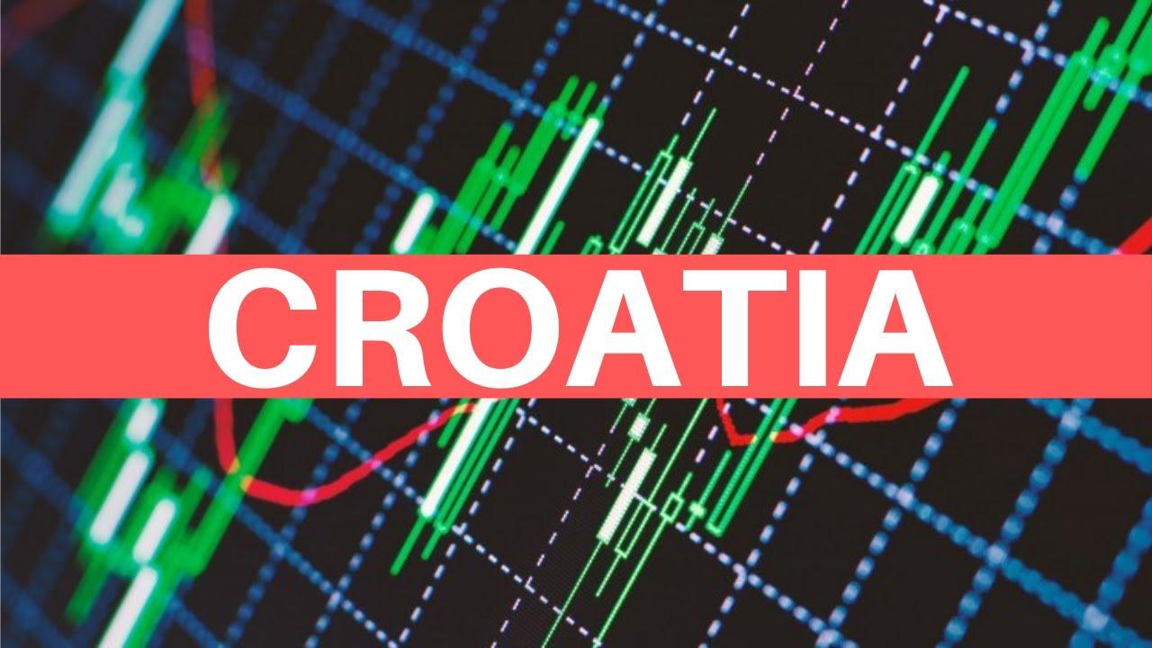 stan za trgovanje bitcoinima u kini bitcoin broker usporedba Hrvatska