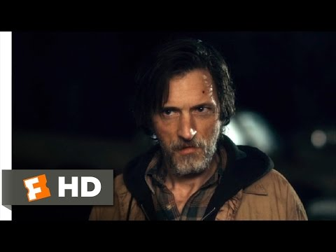 Winter's Bone 69 Movie   Standing for Family 2010 HD