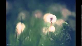 Salam Untuk Kekasih (Versi Lelaki) - Nadia