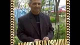 ANGHEL DE LA CRAIOVA- Doar stelele din cer