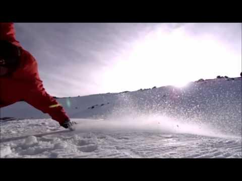 winter tourism in Turkey  Erzurum (türkiyede kış turizmi erzurum)