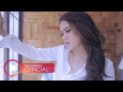 Meggy Diaz - Sandiwara Cinta (Official Music Video NAGASWARA) #music