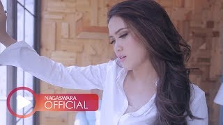 Meggy Diaz Sandiwara Cinta Official Music Audio Nagaswara Music