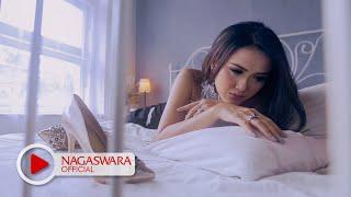 Download Meggy Diaz - Sandiwara Cinta (Official Music Video NAGASWARA) #music