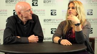 "Video Meet the Filmmaker with Jeff Lipsky and Robin Forman from ""Molly's Theory of Relativity"" download MP3, 3GP, MP4, WEBM, AVI, FLV Oktober 2017"