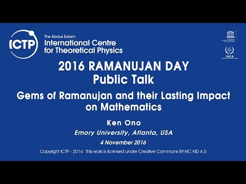 Gems of Ramanujan and their Lasting Impact on Mathematics