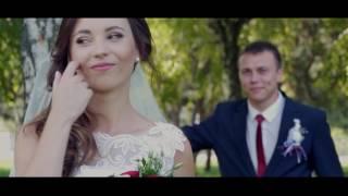 Wedding Alexey & Inna