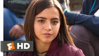 Instant Family (2018) - Drug-Using Teenagers Scene (1/10) | Movieclips