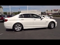 2013 BMW 5 Series San Diego  El Cajon  Escondido  Encinitas  National City  CA 317464A