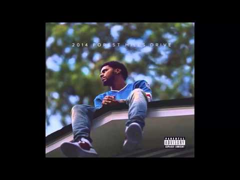 J. Cole - Apparently (Audio) 320 Kbps