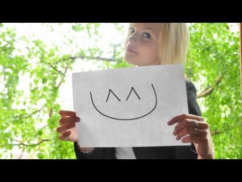 Как вернуть МУЖА в Семью от Любовницы Советы Психолога
