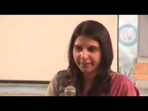 2014 Open Data Camp Delhi   Keynote Yamini Aiyar
