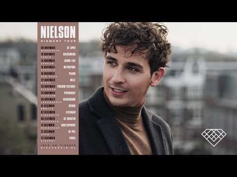 NIELSON - Diamant Tour