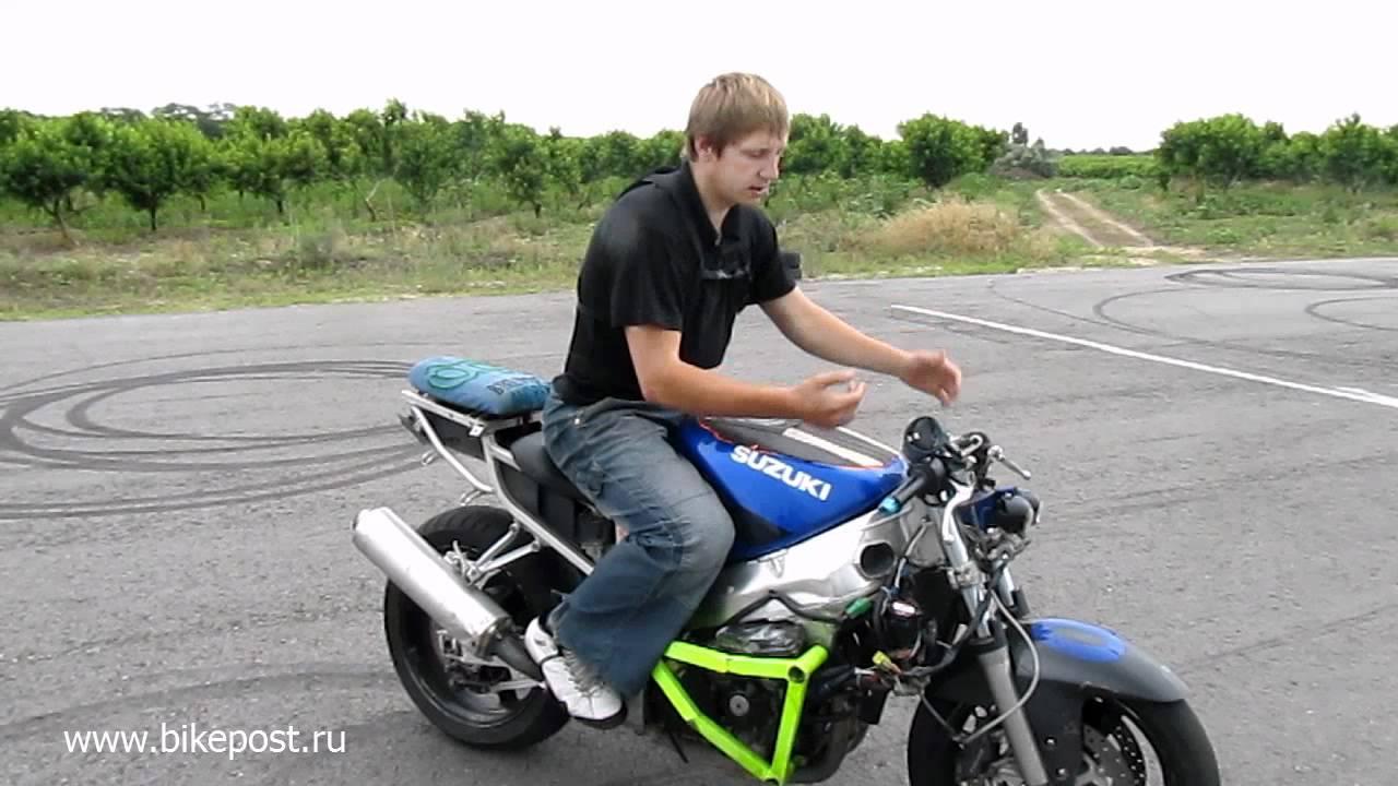 Что тормозит лучше автомобиль или мотоцикл автосалон рено в винница