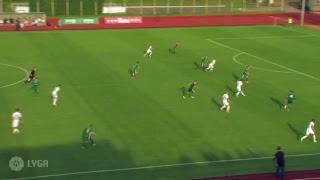Spyris Kaunas vs Zalgiris Vilnius full match