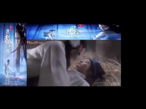 Phim Ho Ly Tinh 2014 Full HD