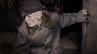 В Мариуполе сосед захватил в заложники пенсионера   Критическая точка