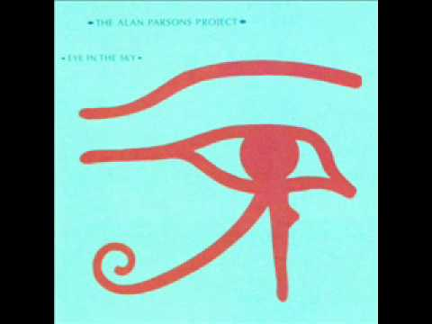 Alan Parsons Project - Eye in the Sky Disconet Extended Edit