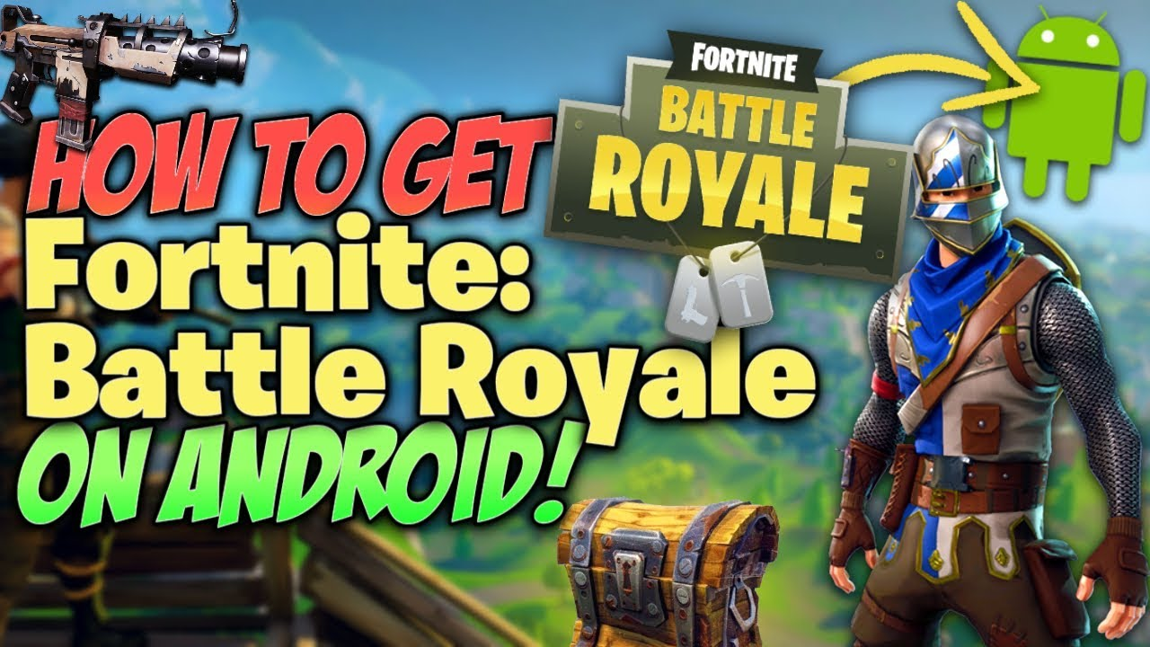 how to get fortnite without downloading