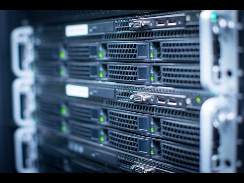 5-Building Linux High Availability Clusters Using RHEL7 - Managing Cluster Nodes and Quorum