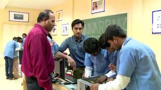 Computer Hardware & Software Task | Hunnarbaaz! Mission Skill India!