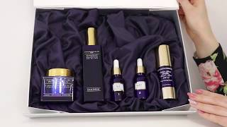 Medex Anti-Ageing Set