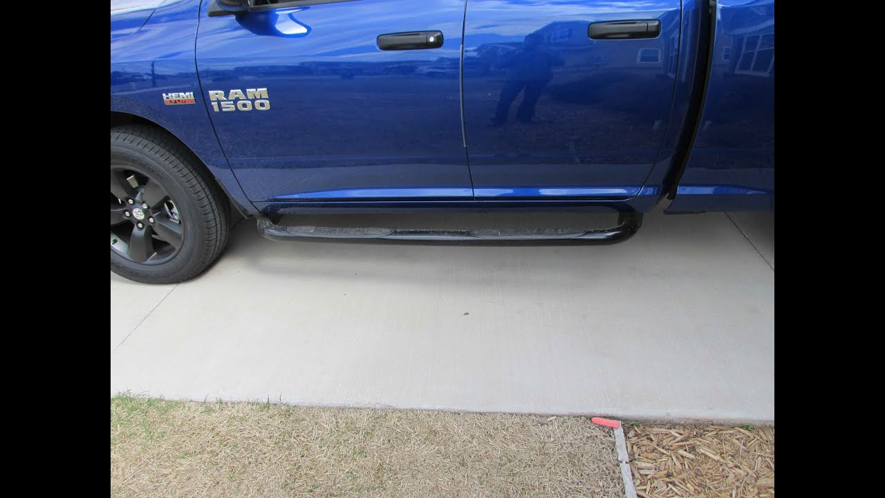on fab for see it steps truck side low tags product dodge ram mg archives this fours