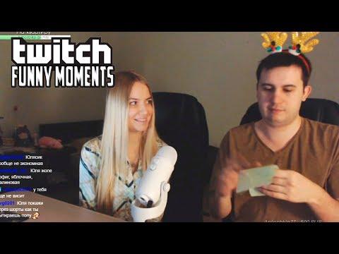 Топ Моменты с Twitch | Сделал Трек за 5 Секунд | Братишкин и Лололошка