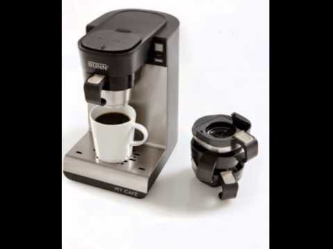 what is the best nescafe capsule coffee machine