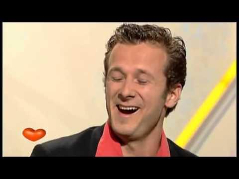 Rainhard Fendrich - Herzblatt (TV-Show)