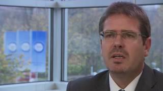 TÜV SÜD Sec-IT GmbH: Datensicherheit im Fokus