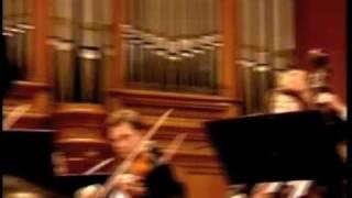 J. Strauss: Reise-Galopp / Rachlevsky • Chamber Orchestra Kremlin