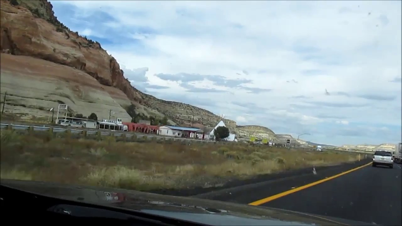 Camping in gallup nm