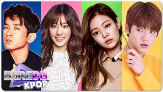 Baixar Defining the K-Pop Generations