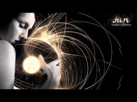 Клип Thomas Bergersen - Sun