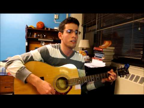 Maoz Tzur  Guitar Lesson  Hanukkah Song NO CAPO