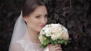 свадебный клип Ксении и Михаила