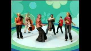 Wombo Lombo song