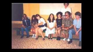 Espaço Braille Profª Alice Ribeiro - Guarulhos - SP