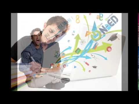 online-university-mba