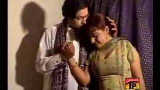 Jain Pichoon Roldain    (saraiki Song)