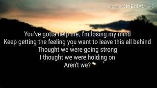 History -One Direction (Lirik Lagu Kita)