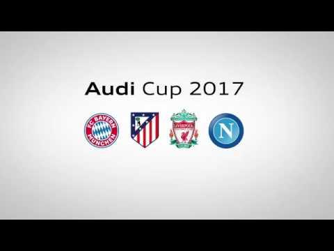 VIDEO PROMO - Ufficiale, il Napoli all