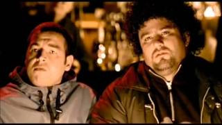 lock-stock-amp-two-smoking-barrels-dean-and-gary