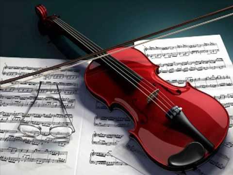 Suzuki Violin libro 9-01 Concerto No.5 in A Major  1º Mov. W.A.Mozart  Parte 1