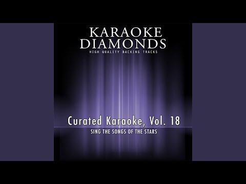 Young Girl (Karaoke Version) (Originally Performed By Kelis) thumbnail