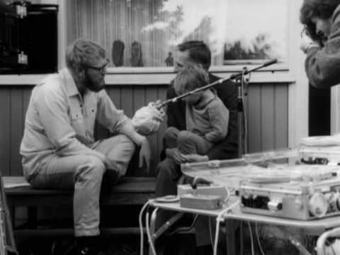 """Olof Palme om jämlikhet i """"Jag är nyfiken gul"""" 1967"""