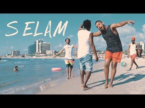 Fili ft. (Yoni, Haben, Ashenafi, Habtom) - Selam - New Eritrean Music 2019